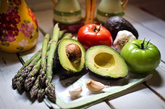 Haber: Besinlerdeki Vitamin Kayıplarını Engelleme Yolları