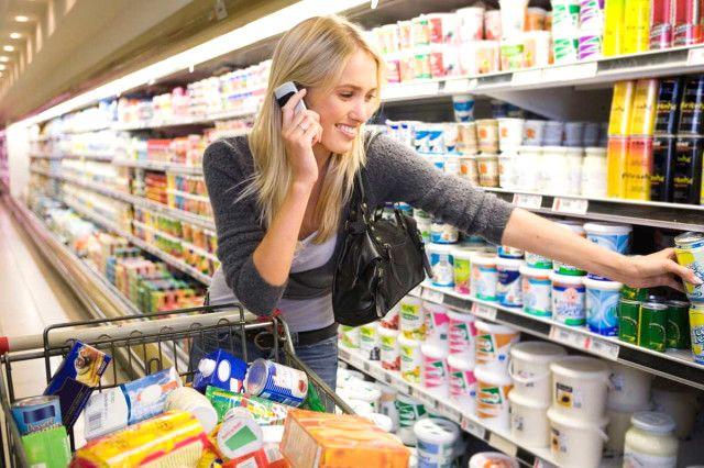 Haber: Kuyrukta Bekletilen Müşteri Daha Fazla Harcıyor