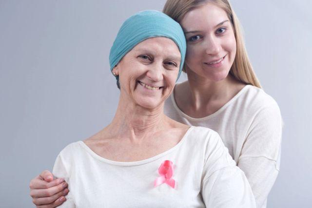 Haber: 'Psikolojik Destek' İsteyen Sadece Kanser Hastaları Degil!