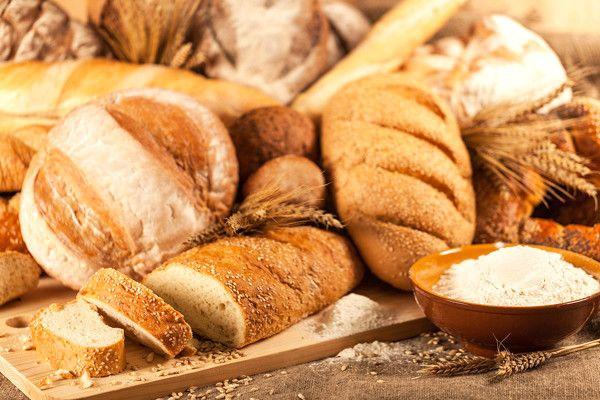 Haber: Baharda Enerji İsteyenler, Ekmeği Kesmeden Yesin!