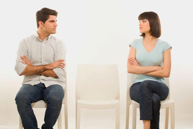 Haber: İlişkiler Farklı Ama Bitme Nedenleri Aynı