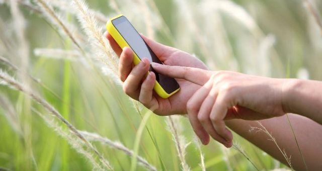Haber: Sosyal Medya Detoksununun Tam Zamanı