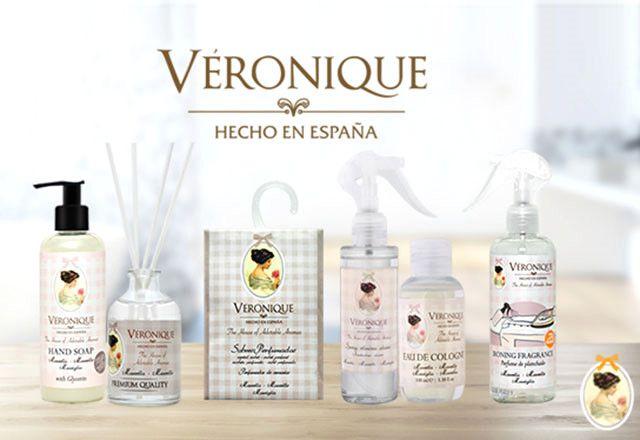 Haber: Véronique ile Gerçek 'Beyaz Sabun Kokusu' Evinizde