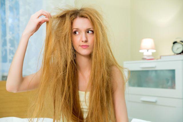 Haber: Kötü Saç Günü İçin Kurtarıcı Saç Modelleri