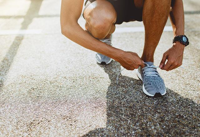Haber: Yazın Verimli Bir Koşu İçin Bu Önerilere Dikkat!