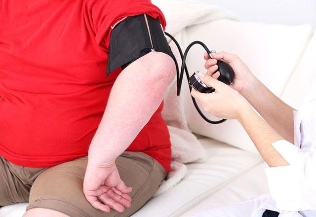 Haber: Obezite Cerrahisi ile Kilolarınızdan Kurtulabilirsiniz