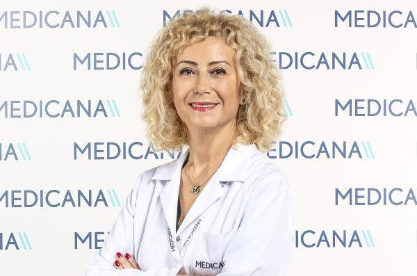 Dr. Kaplan: Nefes Darlığı Tedavi Edilmezse, Kalıcı Hasarlar Bırakabilir
