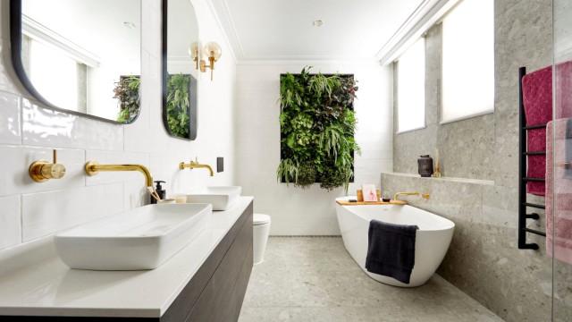 2019-da-banyolarda-dekorasyon-trendleri-11564181_6957_m.jpg