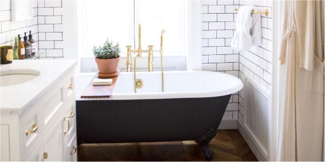 2019-da-banyolarda-dekorasyon-trendleri-11564181_7408_m.jpg