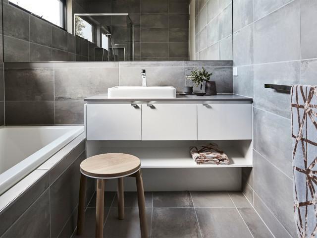 2019-da-banyolarda-dekorasyon-trendleri-11564181_883_m.jpg