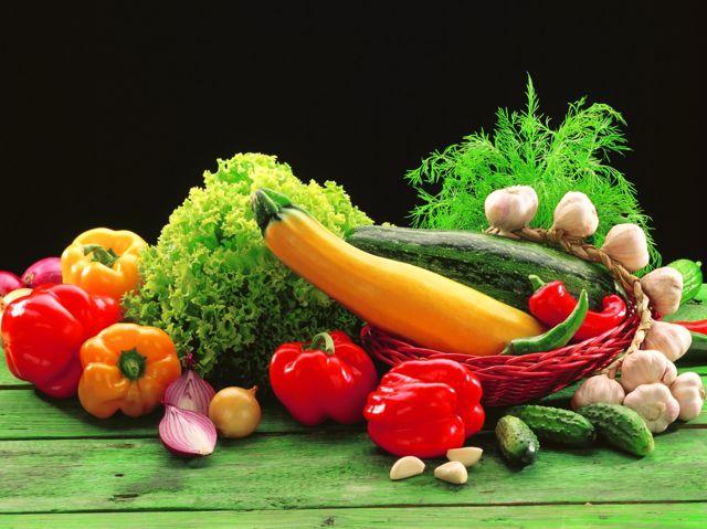 Metabolizmayı Hızlandırarak Kilo Vermeyi Kolaylaştıran Besinler