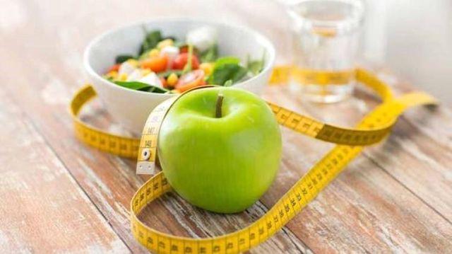 Tek Tip Beslenme, Diyette En Çok Yapılan Hatalardan!