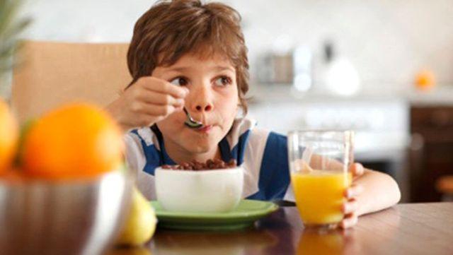 Bu Besinleri Kahvaltıda Tüketmeyin