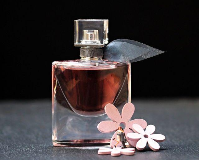 Haber: Parfüm Kullanırken Yapılan Hatalar