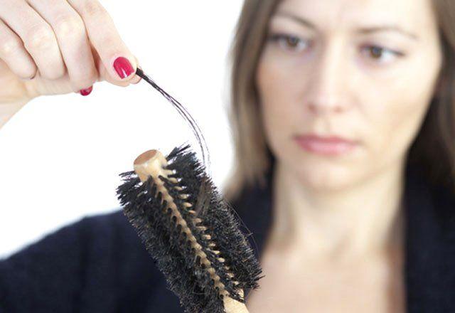 Haber: Saç Dökülmesini Engellemek için Yapılması Gerekenler