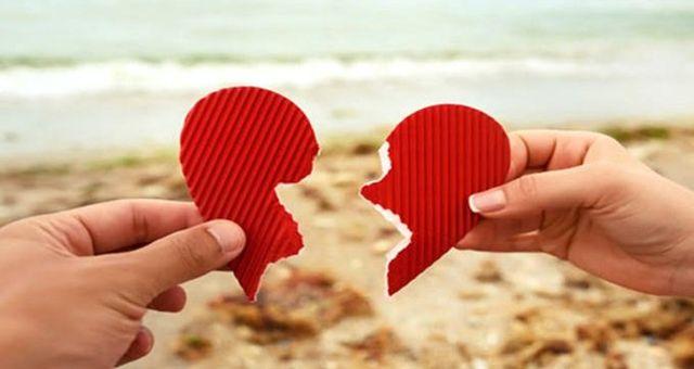 Haber: Aman Dikkat! İlişkilerinizi Zehirleyen 7 Hata