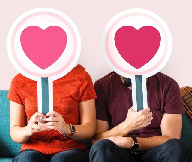 Haber: Sevgilinizin Size Aşık Olduğunu Gösteren İşaretler