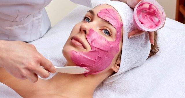 Haber: Cildinizi arındıran kiraz maskesi tarifi