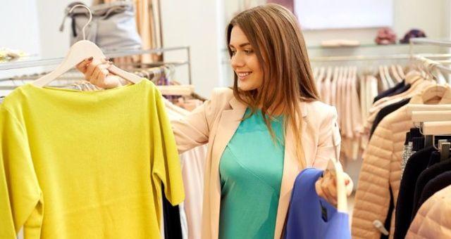 Kıyafetleri uzun süre kullanmanın püf noktaları