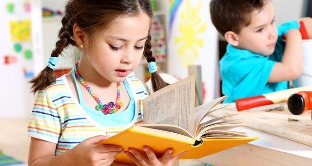 Okula yeni başlayan çocuklara ders çalışma alışkanlığı nasıl kazandırılır?