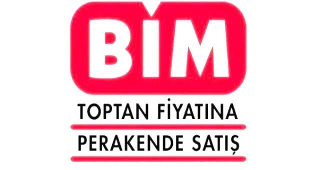 BİM, 27 Eylül Cuma aktüel ürünler kataloğunu yayınladı
