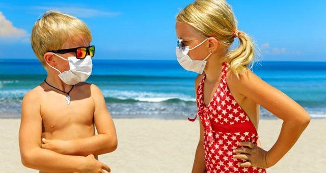 Haber: Bu yaz tatil yaparken dikkat edilmesi gerekenler!