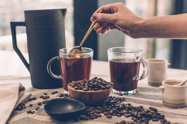 Kahvenin 6 farklı faydası
