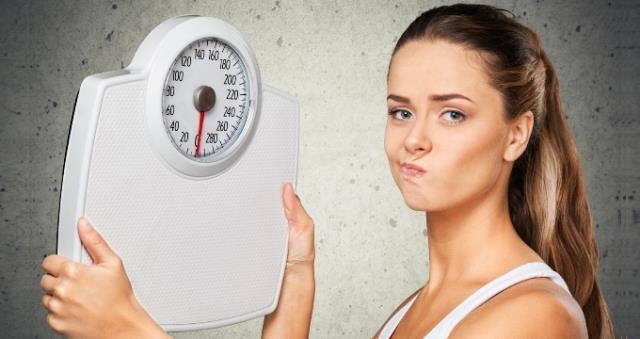 Sağlığınızı tehdit eden 5 popüler diyet