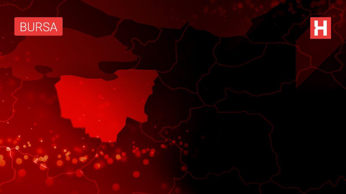 Haber: Bursa İl Sağlık Müdürü Dr. Fevzi Yavuzyılmaz'dan otizmde erken teşhise ilişkin açıklama Açıklaması