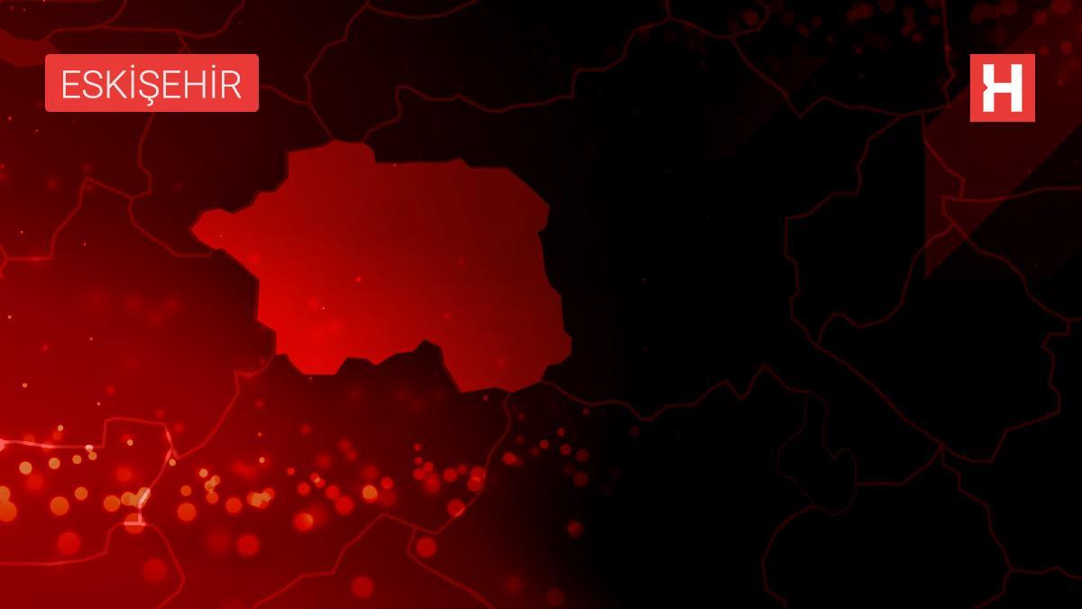 Haber: Son dakika haberi | Koronavirüs Bilim Kurulu Üyesi Prof. Dr. Metintaş, Kovid-19 salgınıyla toplumsal mücadeleye dikkati çekti Açıklaması