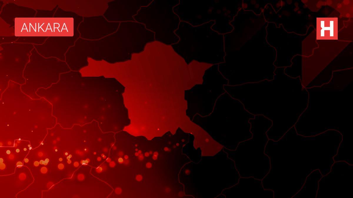 Haber: Kovid-19'la mücadele kapsamında uygulanan aşı miktarı 32 milyon 791 bin 881 oldu