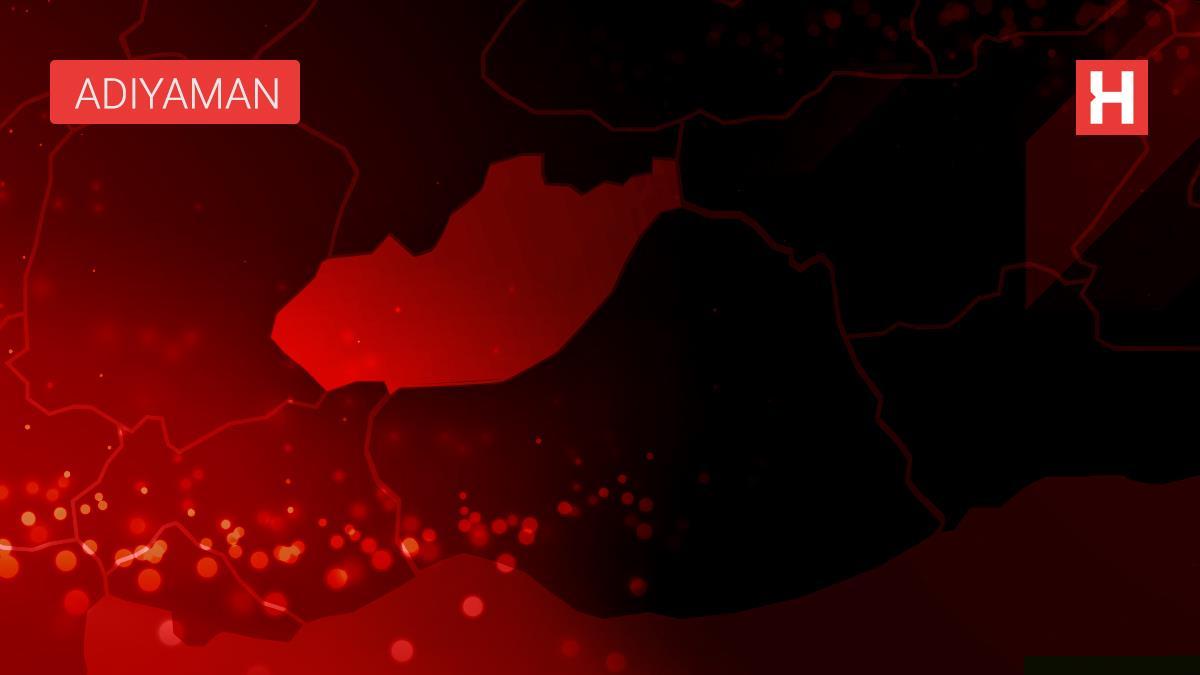 Haber: Bakan Koca, 4-10 Eylül'de illere göre her 100 bin kişide görülen Kovid-19 vaka sayılarını açıkladı