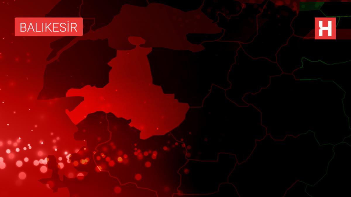 Haber: Türkiye'nin koronavirüsle mücadelesinde son 24 saatte yaşananlar